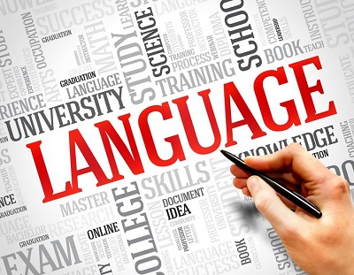 بهترین آموزشگاه های زبان تهران و ایران