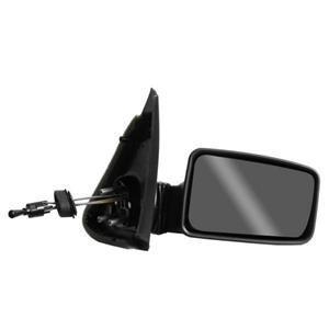 آینه دستی پژو 405 جدید